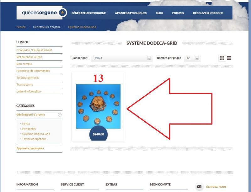 orgonite-systeme-dodeca-grid-13.jpg