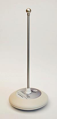polarizer-antenna.jpg