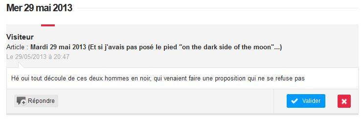proposition-hommes-en-noir.jpg