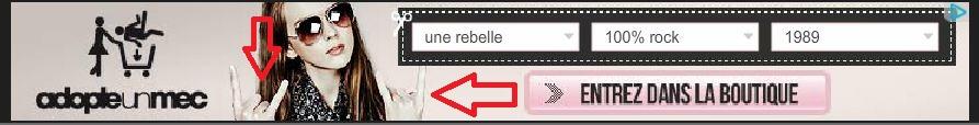 pub-adopte-un-mec-le-rock-a-bon-dos-030213-1.jpg