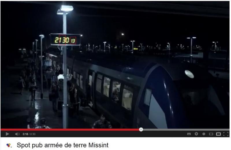 pub-armee-de-terre-13-13-2013.jpg