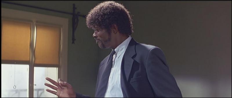pulp-fiction-666-main.jpg