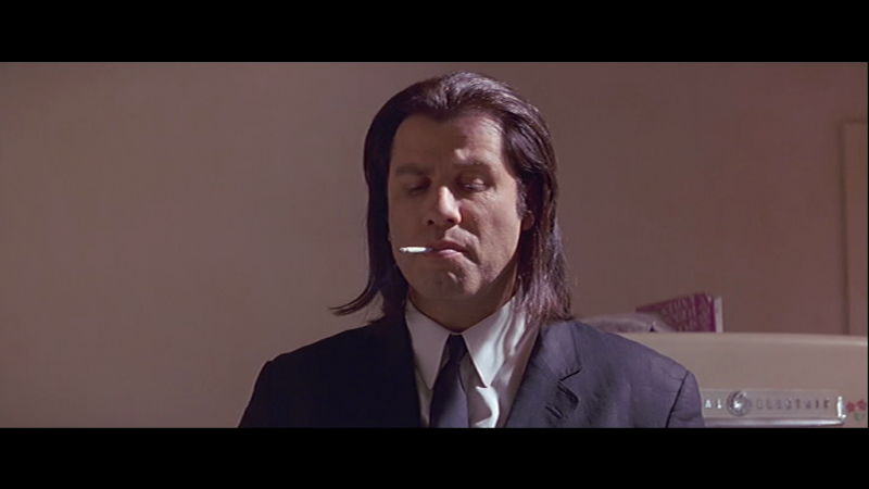 pulp-fiction-vincent-pas-lumiere-1.png