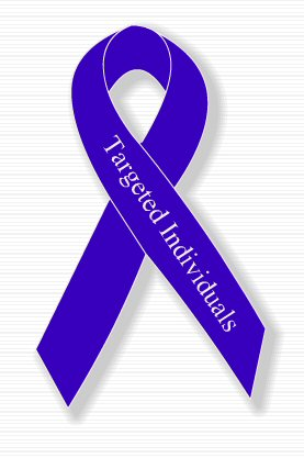 ribbon-ti-violet.jpg