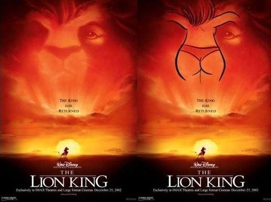 roi-lion-2012-meuf.jpg
