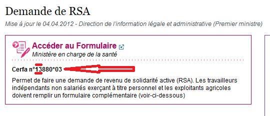 rsa-demande-n-cerfa-13-retouche.jpg