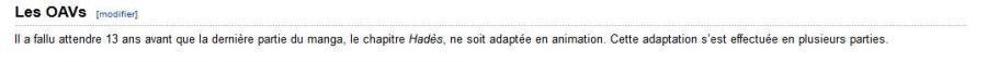 saint-seiya-oav-13-ans-apres-hades-1.jpg