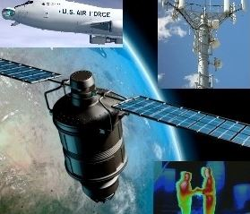 satellite-vision-intra-muros-antennes.jpg