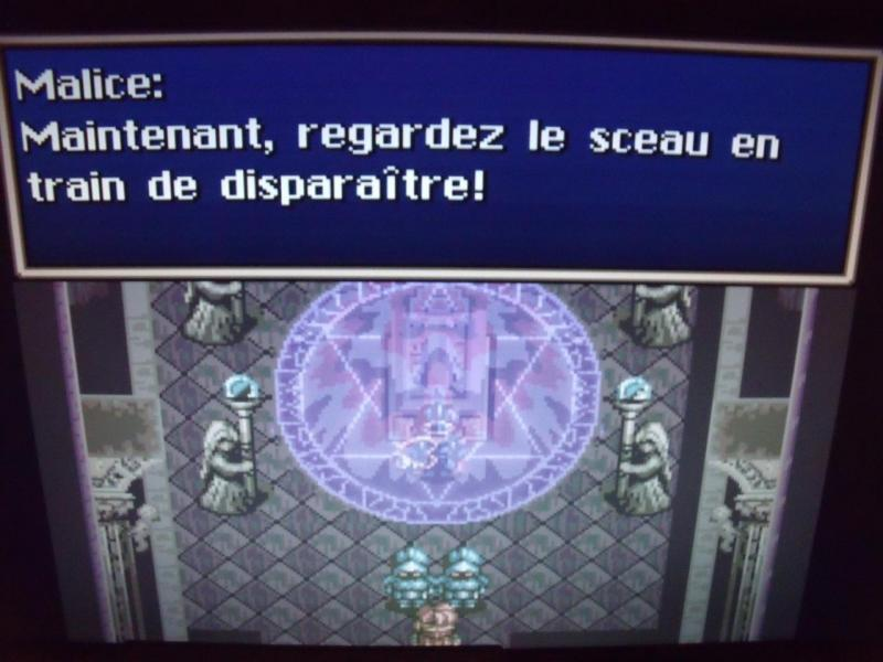 snes-tales-of-phantasya-etoile-de-david-4.jpg