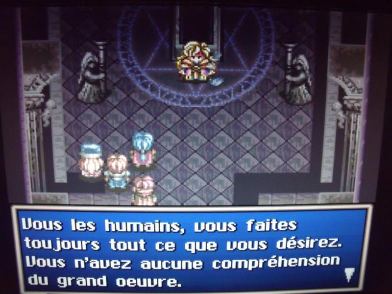 snes-tales-of-phantasya-etoile-de-david-6.jpg