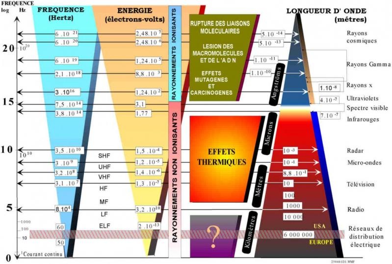 spectres-des-ondes-electro-2.jpg