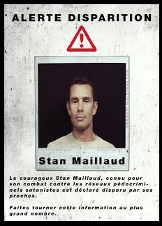 stan-maillaud-disparition.jpg