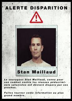 stan-maillaud-disparition.jpg