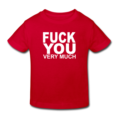 t-shirt-fuck-you-very-much-2.png