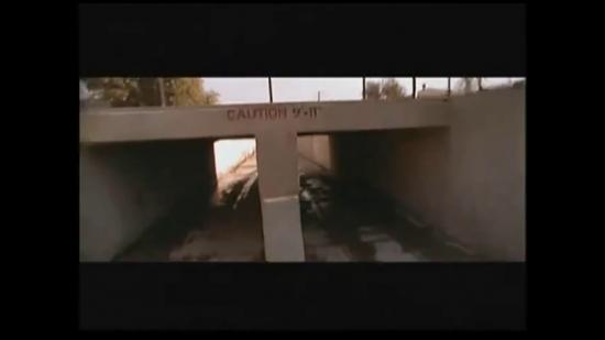 terminator-2-caution-9-11.png