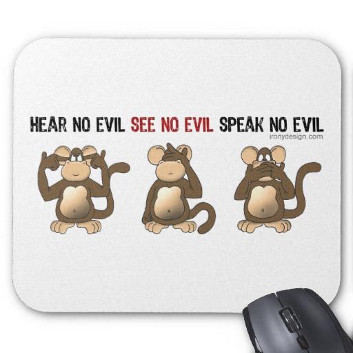 trois-singes-diable.jpg