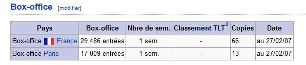 wiki-bug-66-et-13.jpg