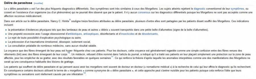 wiki-morgellons-13-fonctions.jpg
