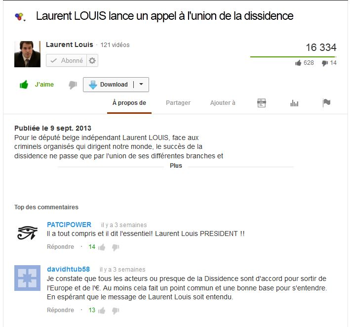 you-com-laurent-louis-top-com-pas-le-mien.jpg