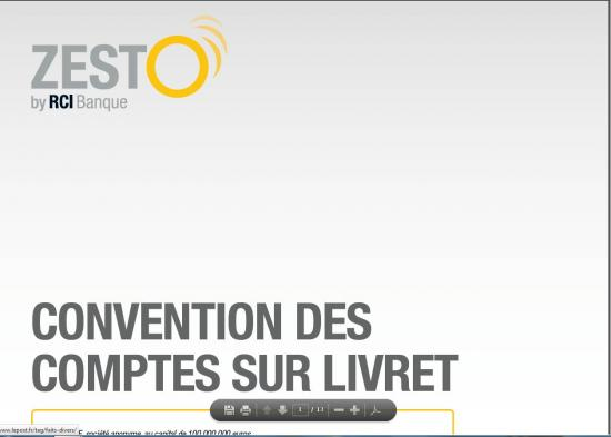 zesto-convention-livret-13-pages.jpg